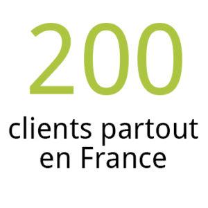 200 clients, mobigrill, loire, roanne