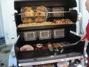 choisissez le dégagement plus grand choix de meilleur prix pour Location tourne broche mechoui / barbecue pour vos ...