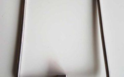 pic large pour broche mechoui tournebroche - mobigrill