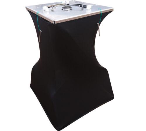 table plancha haute 1