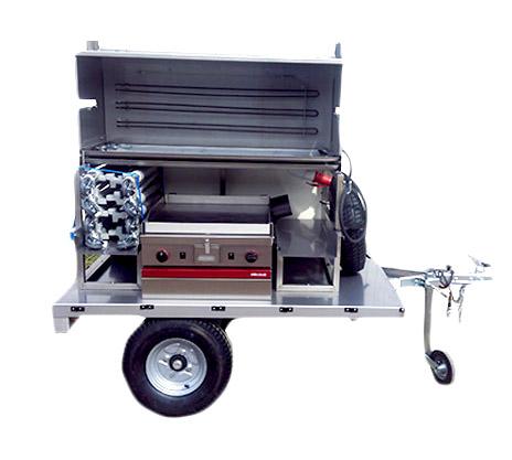 tourne broche electrique mobi-grill 02