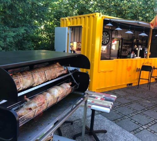 tournebroche-module-cuisson-porketto