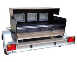 barbecue tourne broche et plancha mobigrill 320x320